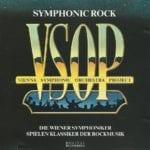 Symphonic Rock – 1
