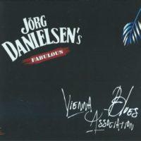 Vienna Blues Association – 1