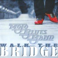 Walk The Bridge – 1