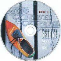Walk The Bridge – 7