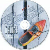 Walk The Bridge – 8