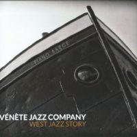 West Jazz Story – 1