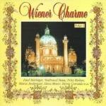Wiener Charme – Wiener Lieder, Folge 1 – 1