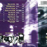 1010 City Beat, Vol. 3 – 2