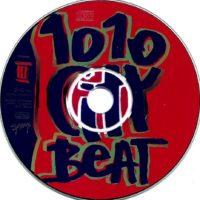 1010 City Beat, Vol. 3 – 3