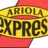 Ariola Express Logo