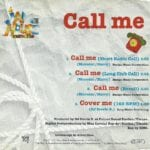 Call Me – 2