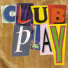 Club Play Logo