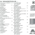Ein Rendezvous – 2