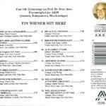 Ein Wiener mit Herz – 5