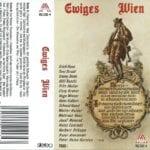Ewiges Wien, Folge 1 – 1