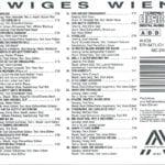 Ewiges Wien, Folge 1 – 2