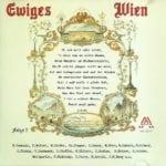 Ewiges Wien, Folge 2 – 1
