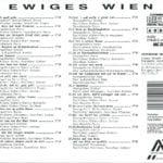 Ewiges Wien, Folge 2 – 2