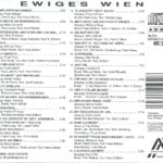 Ewiges Wien, Folge 3 – 3