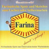 Farina – 1