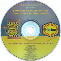 Farina – 6