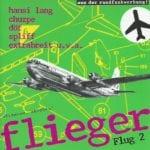 Flug 2 – 1