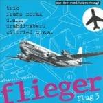 Flug 3 – Booklet – 1