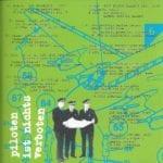 Flug 3 – Booklet – 3