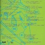 Flug 3 – Booklet – 4