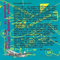 Flug 4 – Booklet – 2