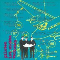Flug 4 – Booklet – 3