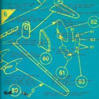 Flug 4 – Booklet – 4