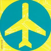 Flug 4 – Booklet – 6