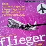 Flug 5 – 1