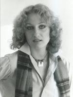 Goldie Ens 4