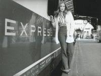 Goldie zu Night-Express 3