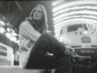 Goldie zu Night-Express 4