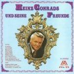 Heinz Conrads und seine Freunde – 1