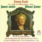 Immer wieder Wiener Lieder – 1