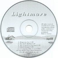 Lightmare – 5-1