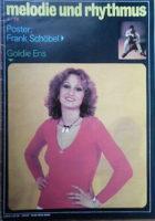 Melodie und Rhythmus – Nr. 3-1978