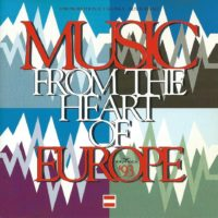 Music from the Heart of Europe – 1