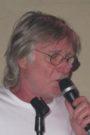 Peter Schleicher 2