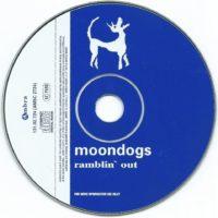 Ramblin Out – 6-1