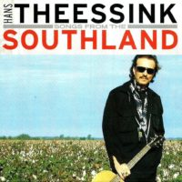 Songs from the Southland 1