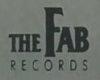 The Fab Logo