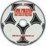 Toni lass es polstern – 3-1