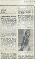 Wochenschau 13.01.1980