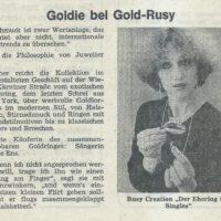 Wochenschau 13.04.1980