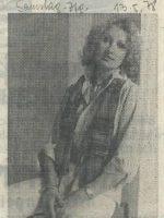 unbekannt 13.05.1978