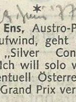 unbekannt 29.06.1977