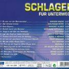 CD 2 – 4