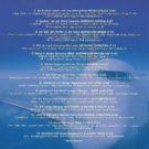 CD 3 – 2