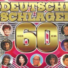 Deutsche Schlager – 1